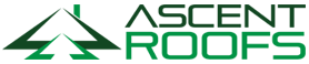 Ascent Roofing Solutions